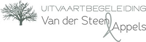 Uitvaartbegeleiding Van der Steen en Appels
